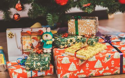 3 Must Know Holiday E-Commerce Tips!